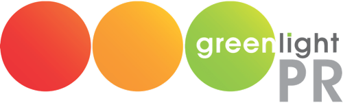 Greenlight PR Agency Melbourne